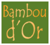 Bambou d'Or